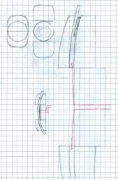 blueprint-2
