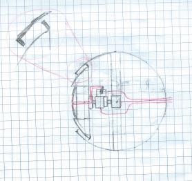 blueprint-3