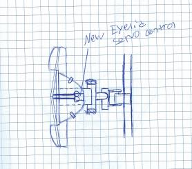 blueprint-5