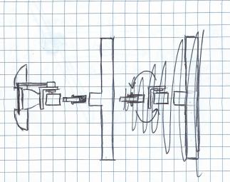 blueprint-6