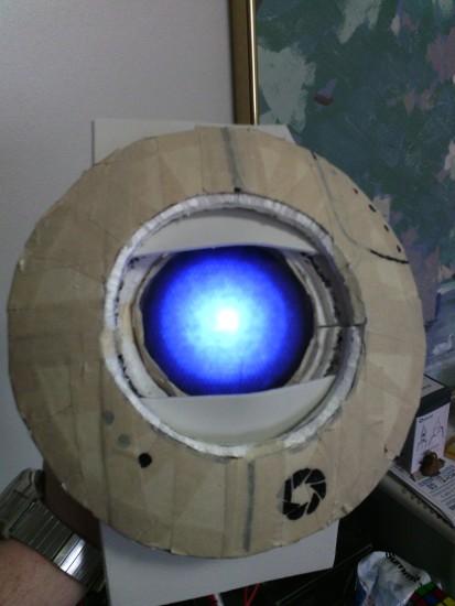 eye-plate-1