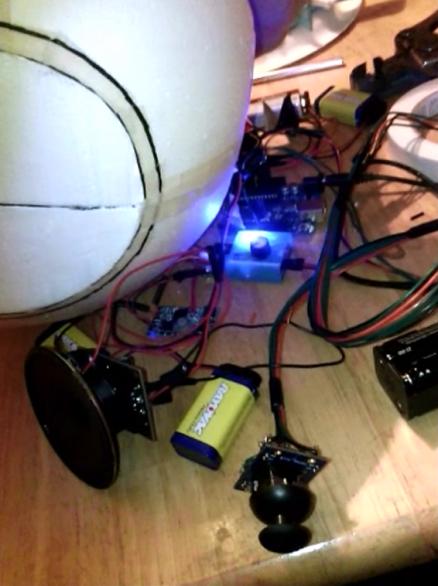 wiring-1