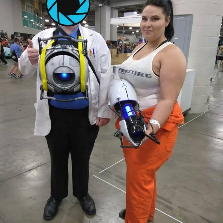Wheatley FanX 2018 (10)