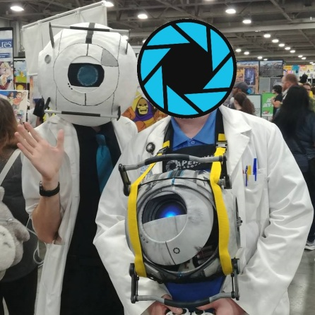 Wheatley FanX 2018 (15)