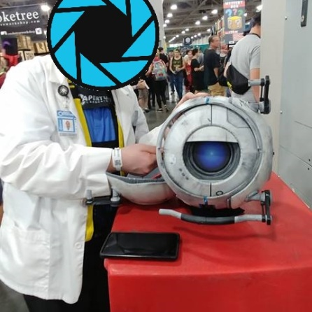 Wheatley FanX 2018 (17)